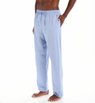 Polo Ralph Lauren Birdseye Pajama Pant R187