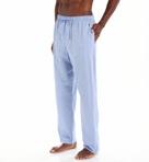Birdseye 100% Cotton Woven Sleepwear Pant