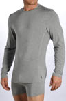 Polo Ralph Lauren Modal Long Sleeve Crew RA96