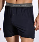 Modal Button Fly Boxer