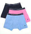Boxer Briefs - 3 Pack Image