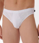Polo Ralph Lauren Assorted 3 Pack Bikini Brief RS75