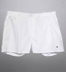 Polo Ralph Lauren Big and Tall Packaged Woven Boxers RY12