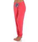 Jog for Joy Modal Lounge Pants Image