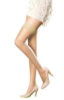 Pretty Polly The Naturals Hold Ups PMAKZ9