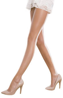 Pretty Polly Naturals Sideria Tights PMARD6
