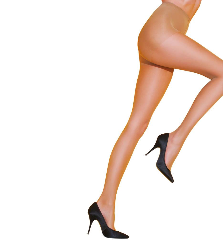 Free nude webcam strip