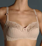 Madison Soft Cup Bra