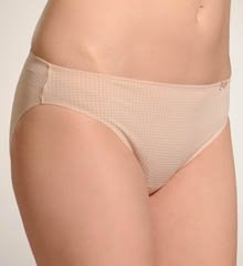 Retro Rio Brief Panty
