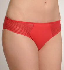 Twist Tresor Rio Brief Panty