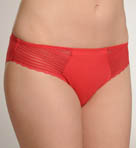 Prima Donna Twist Tresor Rio Brief Panty 054-1160