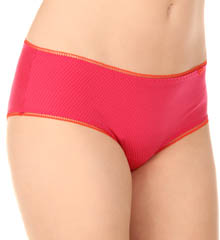Mademoiselle Hotpant Panty
