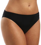 Satin Rio Brief Panty