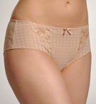 Madison Hotpant Panty