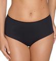 Prima Donna Perle Panties 056-2341