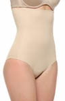 Prima Donna Perle Hi Waist Control Brief Panty 056-2344