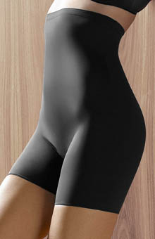 Perle Body Shaper