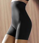 Prima Donna Perle Body Shaper 056-2345