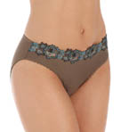 Prima Donna Symphony Brief Panty 056-2530