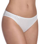 Prima Donna Couture Solid Bikini Panty 056-2582