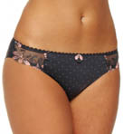 Prima Donna Belleville Bikini Brief Panty 056-2600
