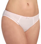 Luna Bikini Panty Image