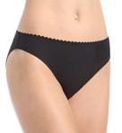 Aurora Bikini Panty Image