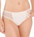 Divine Lace Bikini Panty Image