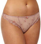 Prima Donna Milady Thong 066-2560