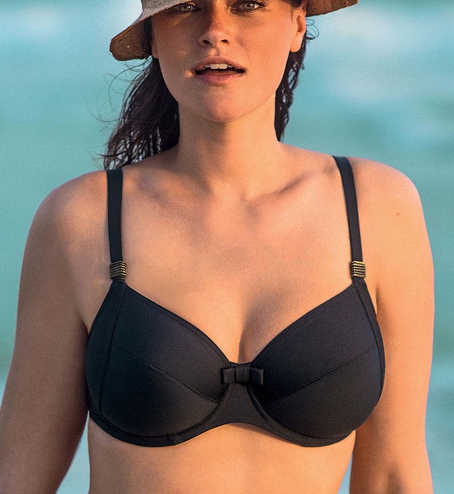 prima donna cocktail full cup bikini swim top 40 001 1 prima donna swimwear. Black Bedroom Furniture Sets. Home Design Ideas