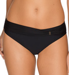 Prima Donna Cocktail Full Bikini Brief Swim Bottom 40-001-5