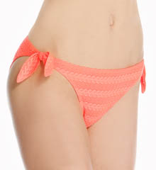 Prima Donna Pina Colada Side Tie Swim Bottom 40-003-3