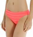 Prima Donna Pina Colada Bikini Swim Bottom 40-003-5