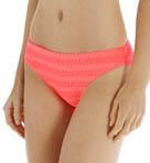 Pina Colada Bikini Swim Bottom Image