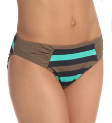 Prima Donna Punch Bikini Swim Bottom 40-005-5