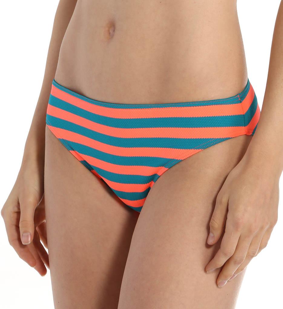 prima donna capri bikini swim bottom. Black Bedroom Furniture Sets. Home Design Ideas