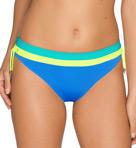 Ocean Drive Bikini Side Tie Swim Bottom