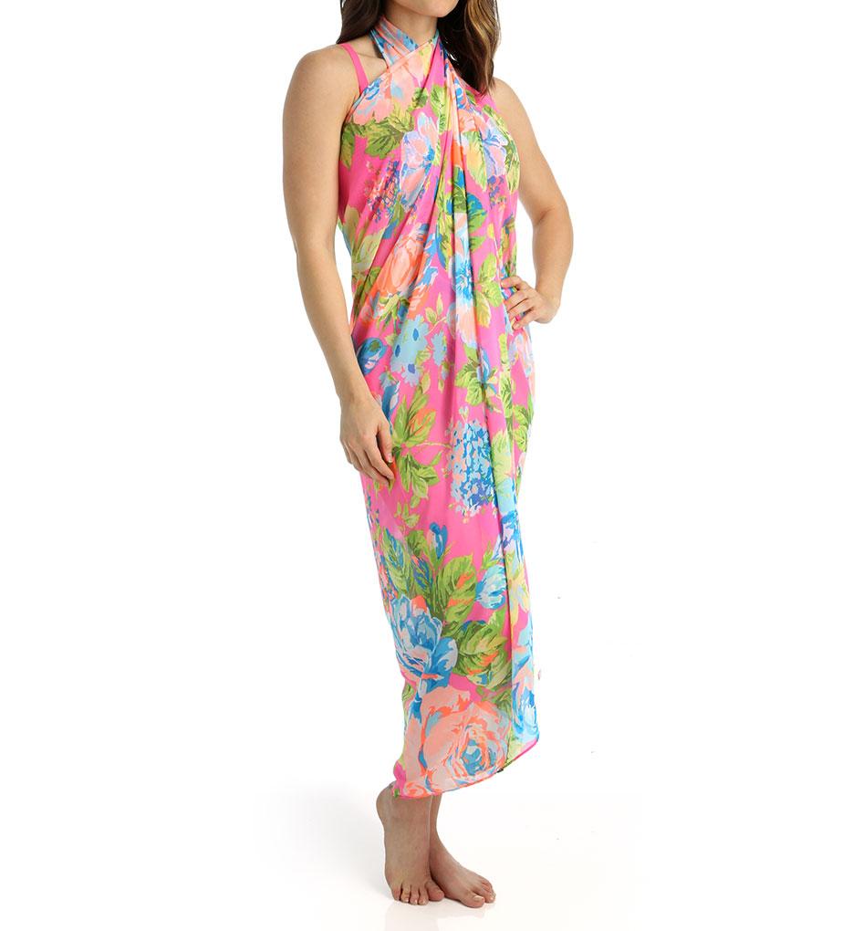 prima donna pool party swim pareo 4002382 prima donna swimwear. Black Bedroom Furniture Sets. Home Design Ideas
