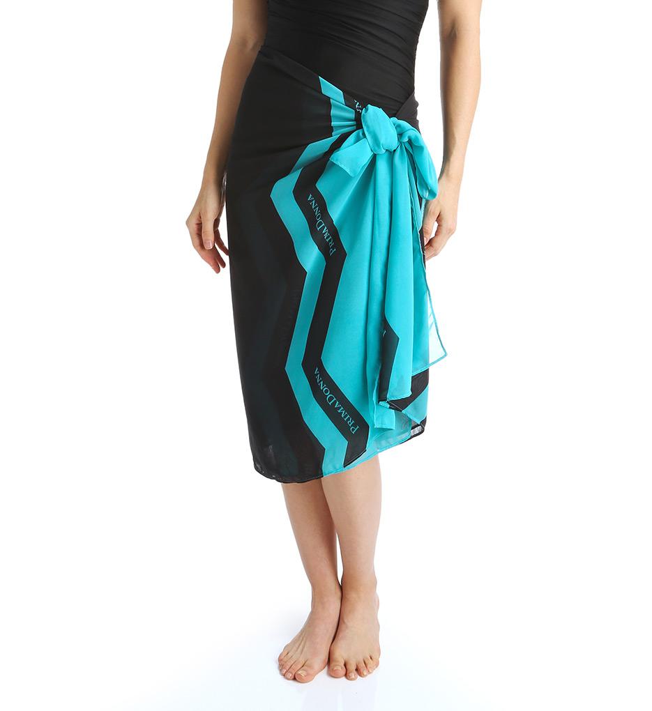 prima donna paradise beach swim pareo 4002682 prima donna lingerie accessories. Black Bedroom Furniture Sets. Home Design Ideas