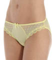 Prima Donna Twist A La Folie Panty 54-1120