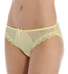Prima Donna Twist A La Folie Panty 54-1120