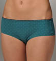 Twist Idylle Hot Pants Panties Image