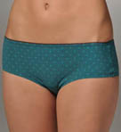 Prima Donna Twist Idylle Hot Pants Panties 54-1132
