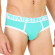 Private Structure Mini Brief 1368