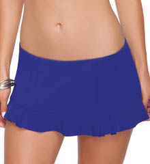 Profile by Gottex Starlet Skirted Swim Bottom 4521P97