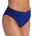Starlet Full Coverage Swim Bottom Image