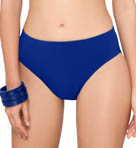 Profile by Gottex Spring Awakening Basic Swim Bottom 54-1P99