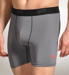 Puma Single Boxer Brief FA2011