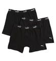 Boxer Briefs- 3 Pack Image