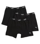 Puma 3 Pack Boxer Brief VM3302